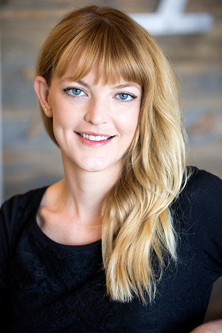 Laura Zens